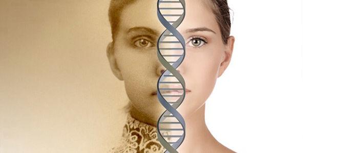 Как передается шизофрения: существует ли ген наследственности?