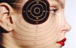 Мигрень с аурой: клиническая картина и лечение