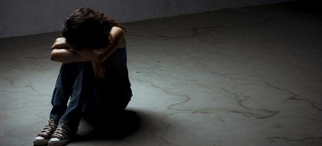 Виды и способы борьбы с депрессией