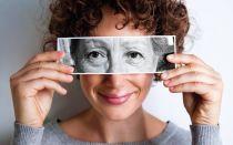 Сколько живут люди с болезнью Альцгеймера на последней стадии