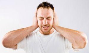 Лекарственные препараты от шума в голове