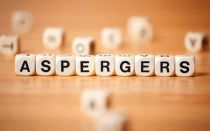 Синдром аспергера и другие формы аутизма