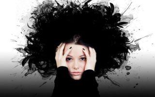Как самостоятельно бороться с депрессией