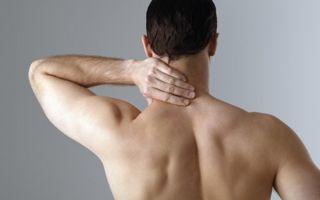 Причины и лечение шейной мигрени. Народные методы лечения