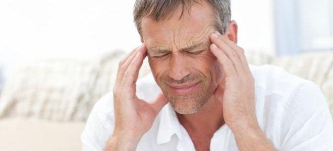 Почему возникает и чем опасно кровоизлияние в мозг