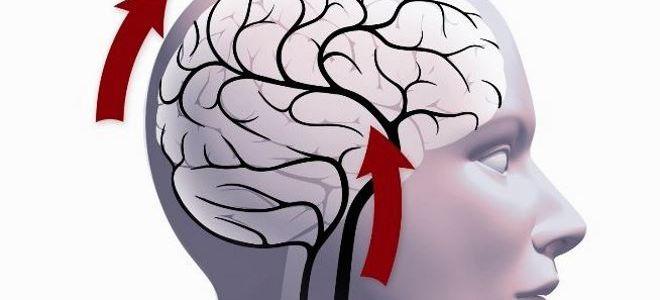 Причины и лечение энцефалопатии головного мозга