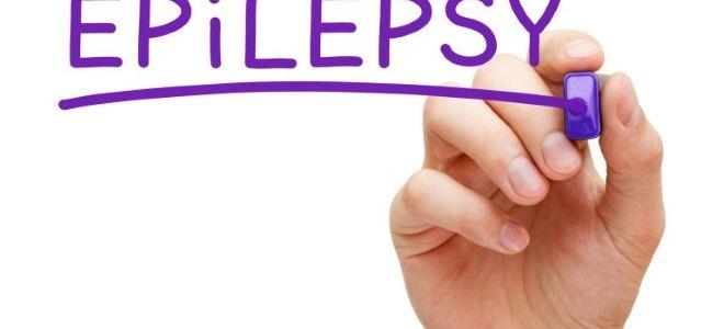 Помощь во время и после приступа эпилепсии