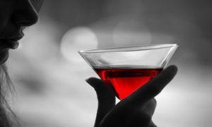 Как проявляется токсическая энцефалопатия при алкоголизме