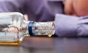 Алкогольная эпилепсия: причины возникновения, первая помощь и лечение