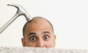 Как лечить сотрясение головного мозга в домашних условиях
