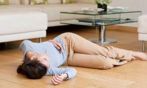 Причины и лечение обмороков