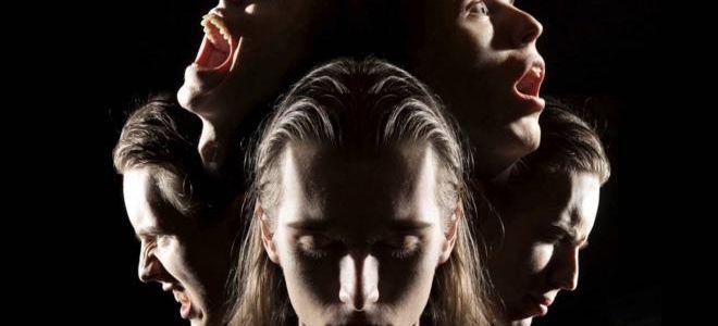 Что представляет собой параноидальная шизофрения