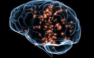Медикаменты при сотрясении головного мозга