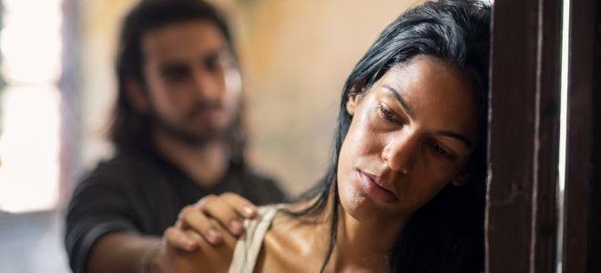 Как определить шизофрению у женщин