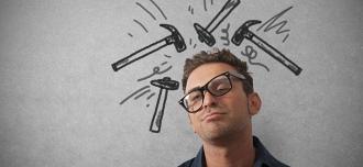 внешние факторы провоцирующие боль в голове