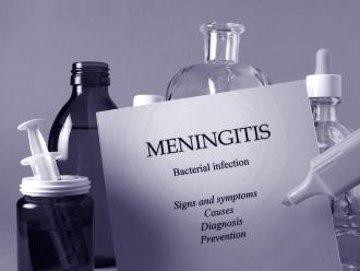 необходимое лечение при менингите
