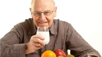 правильное питание после инсульта головного мозга