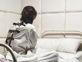госпитализация при психических отклонения