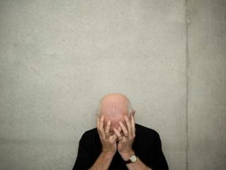 первые признаки синдрома Альцгеймера