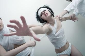 агрессивное поведение при шизофрении