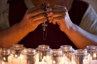 молитвы при шизофрении