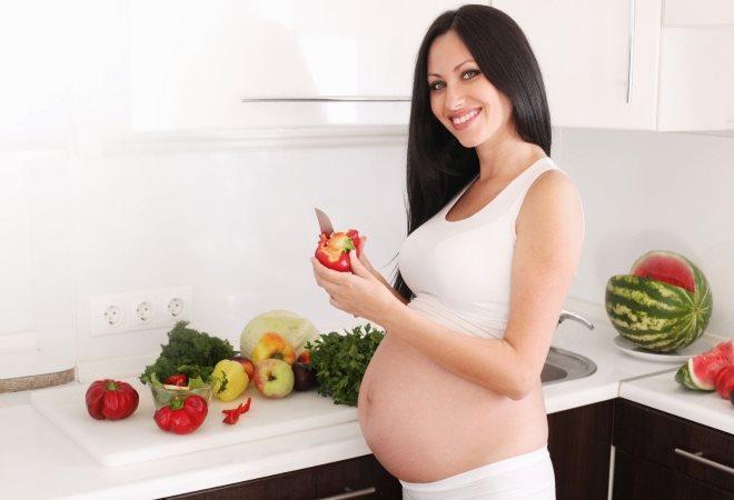 Помощь при беременности