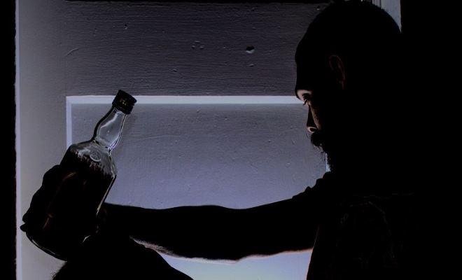 Причины алкогольной энцефалопатии
