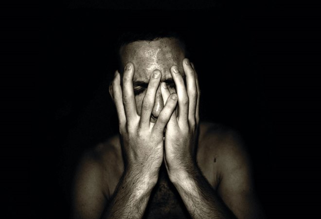 Симптоматика параноидной шизофрении